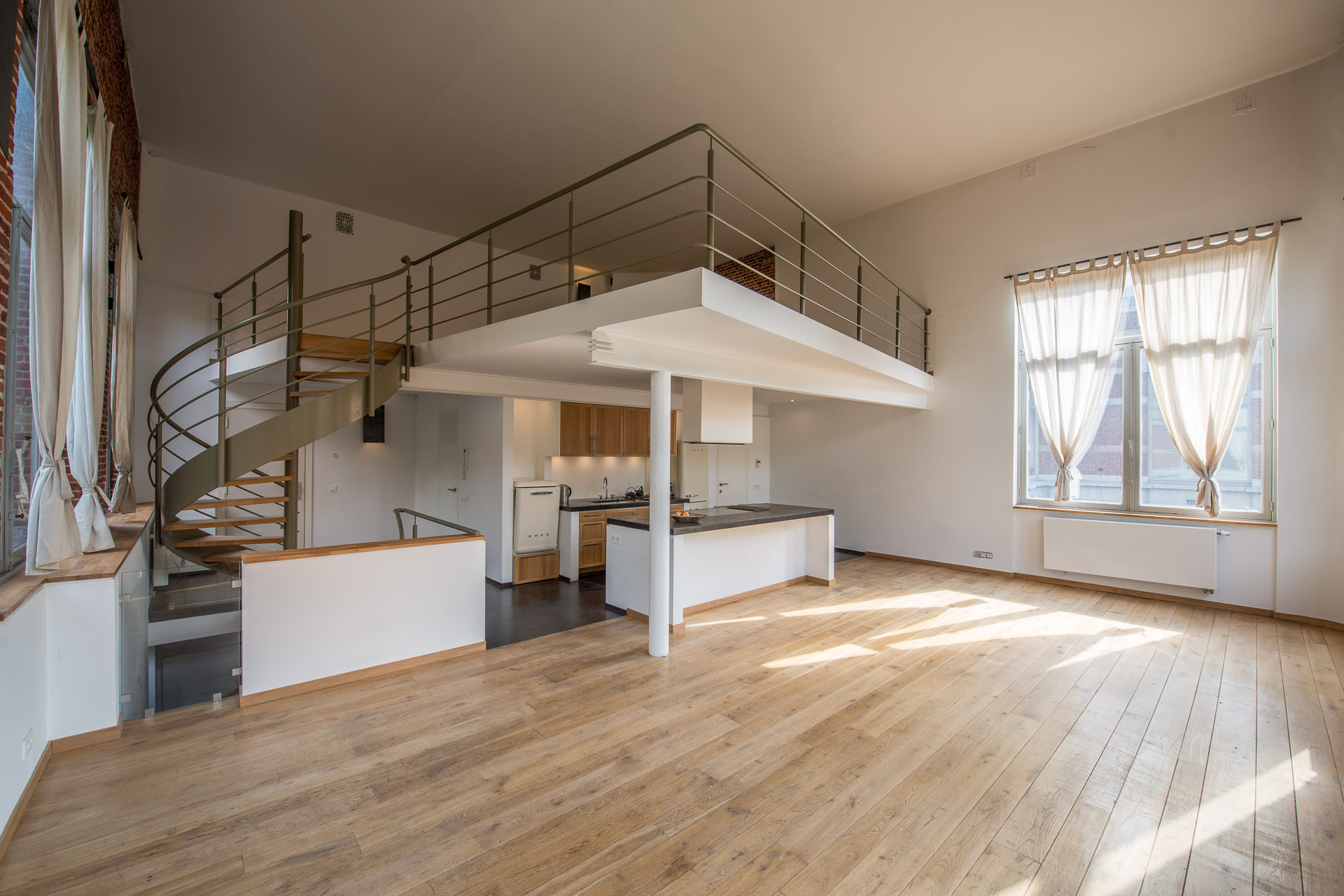 LE LOFT (Vendu) – Gestion de Patrimoine Immobilier, location et ...